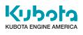 Kubota Engine America